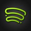 iSpoty Premium Plus - Search Unlimited Music for Spotify Premium Pro