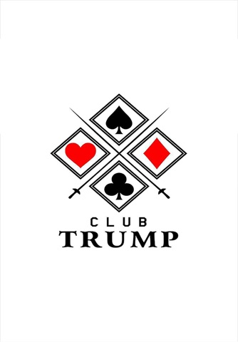 CLUB TRUMP screenshot 2