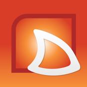 SlideShark Presentation App icon