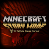 Minecraft: Story Mode - Telltale Inc