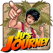 Ju's Journey - Alexander Guegel