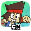 OK K.O.! Lakewood Plaza Turbo – An Action-Packed Brawler Beat 'Em Up Game