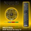 iWavit Sony