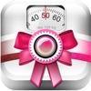Худей.RU - курс ежедневных полезных аудиолекций о питании