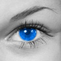 Color Shine - image splash effects