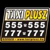 Itt a Taxi Plusz! itt tech virtual library