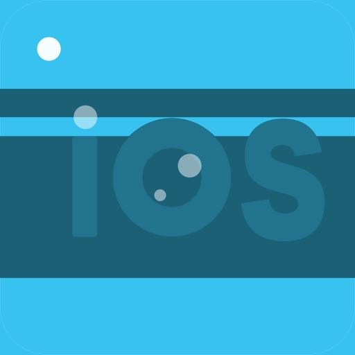 【自学ios开发】IT Blog - 自学<font color=