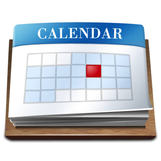 MenuTab Pro for Google Calendar for Mac