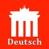 Vocabulario en alemán - 1000 palabras