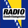 BOSNIA HERZEGOVINA RADIOS