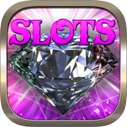 Admirable Big Shine Casino Lucky iOS App