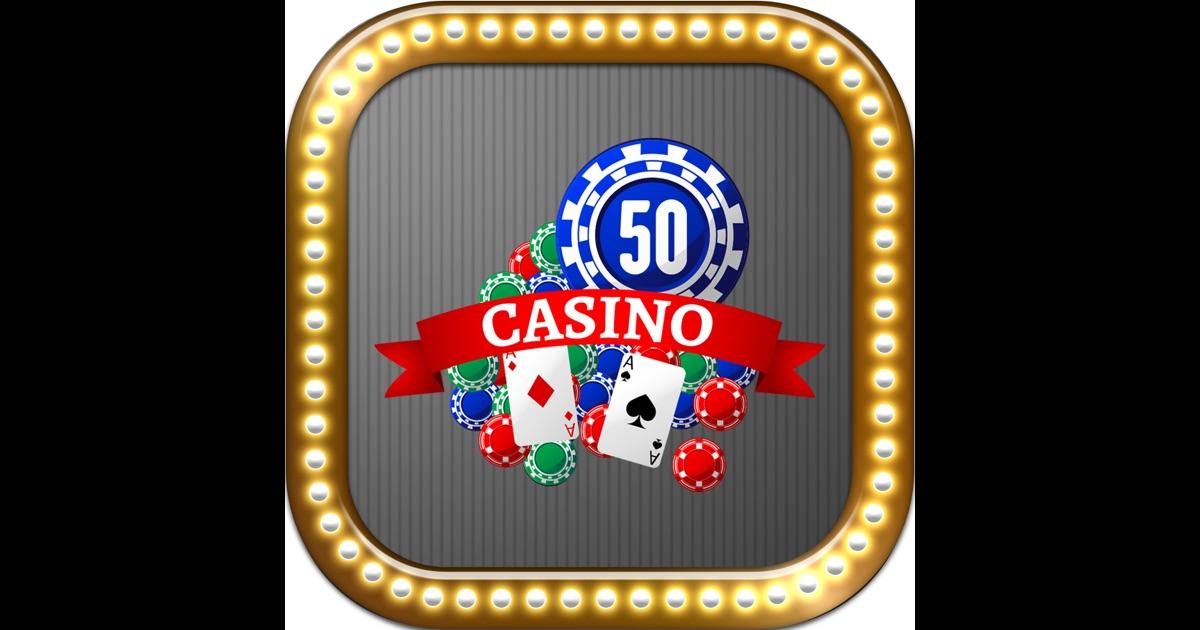 казино вулкан играть 50 рублей