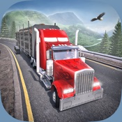 Truck Simulator PRO 2016 Hack Coins (Android/iOS) proof
