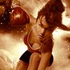 拳击教学-从新手到拳王,力量训练,拳击技巧教学,学拳击必备