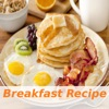 2000+早餐食譜