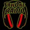 download Saw One radio