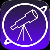 Pocket Universe Express icon