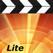 動画保存 Super ダウン Lite -  Hands down the fastest load time ロード