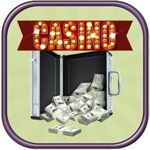 Reel Strip Ace Winner - Free Casino Slot Machines iOS App