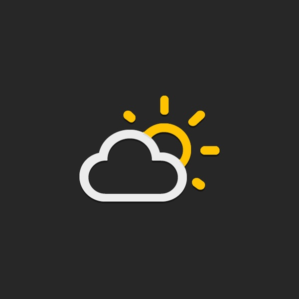 Local City Weather Report – Daily Weather Forecast Updates