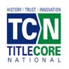 TitleCore National Wiki