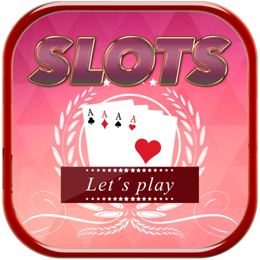 Carousel Of Slots Machines Gambler - Free Special Edition iOS App