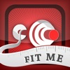 FitMe - Fitness Tracking
