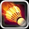 Badminton Game 3D. Best Free Badminton Game.