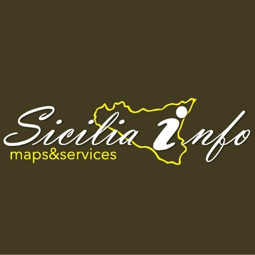 Paternò Sicilia Info