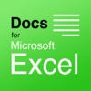 Full Docs - Microsoft Office Excel Edition for MS 365 Mobile Pro ™ microsoft security essentials