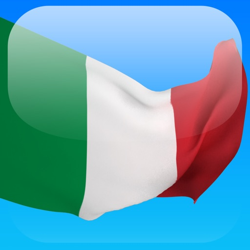 一月学会意大利语