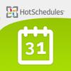 HotSchedules - HotSchedules  artwork