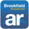 Brookfield AR
