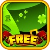 AAA Lucky Farkle Dice Patty's Leprechaun Deal Casino Games - Play & Win Xtreme Jackpot Journey Free