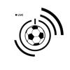 Sport Live TV - Canales de Televisión Deporte