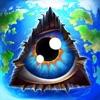 Doodle God™ (AppStore Link)