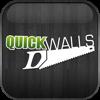Quick Walls