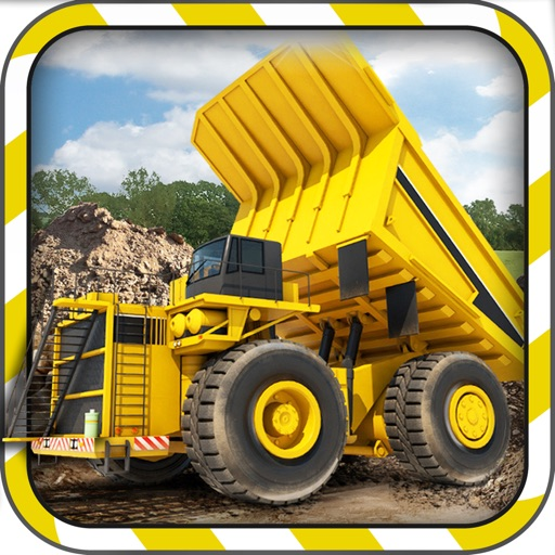 NEW 2016 EURO CONSTRUCTION PRO EXCAVATOR MONSTER SIMULATOR ...