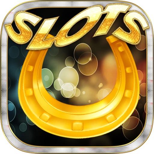 Amazing Las Vegas Golden iOS App