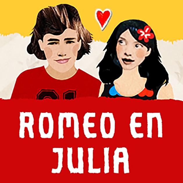 Citaten Romeo En Julia : Romeo en julia in de app store