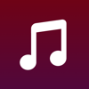 Music Player & Playlist Manager for Cloud Platforms Wiki