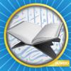Tajweed Quran with Tafsir and Audio (القران الكريم تجويد)