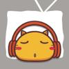 电视猫-快看高清影视影讯