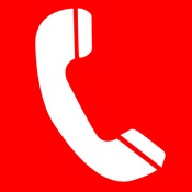 Emergency Call Anywhere on the App Store