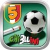 Chiello Pool Soccer FREE