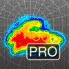 MyRadar Pro NOAA Weather Radar – Forecasts, Storms, and Earthquakes
