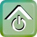iRoofing icon