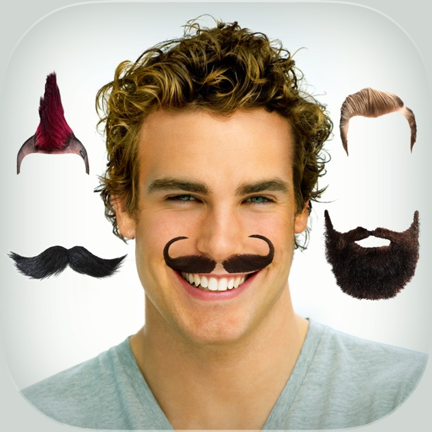 Male Hairstyle Changer - Life Style By Modernstork.com