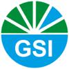 Galcon GSI (New)
