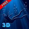 Underwater Survival Simulator 3D